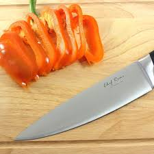 chef remi chefs knife chef remi