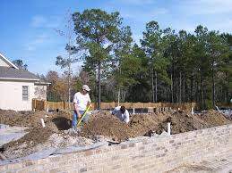 Plumbing New Construction Db Plumbing New Construction