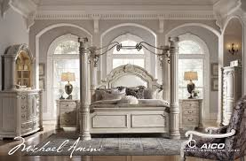 Elegant White Bedroom Sets Bedroom Sets King Bedroom Sets Terrific King Size Beds On Sale