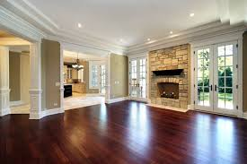hardwood floor maintenance warwick ri massachusettschristian