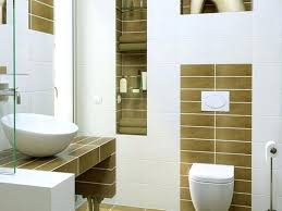 Bathroom Paint Colours Ideas Bathroom Tile Paint Colours Paint Bathroom Tile The Most Bathroom