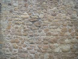 olld stone wall texture mgt design