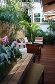 7 best backyard images on pinterest terrace backyard and