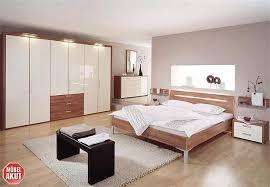 loddenkemper schlafzimmer schlafzimmer set loddenkemper hülsta tochter ebay