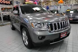jeep grand for sale in chicago jeep grand for sale in chicago il carsforsale com