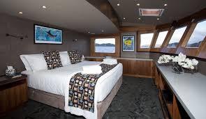 smi image gallery u2013 luxury yacht browser by charterworld