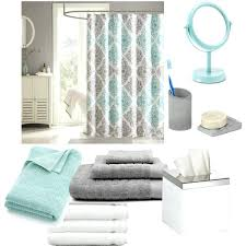 beautifully gray bathroom set medium size of bathroom decor royal