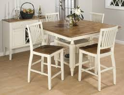 White Furniture Company Dining Room Set Antique Dining Room Chairs