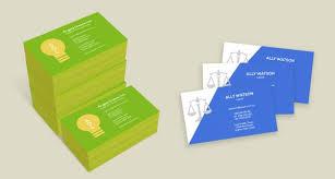 Online Business Card Templates Print Business Cards Online Print Business Cards Business Card