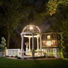 Wedding Reception Venues St Louis See Larimore House Plantation Reviews On Jefferson City Wedding