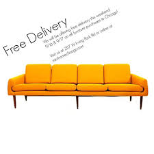 Be Home Furniture Mint Home Home Facebook