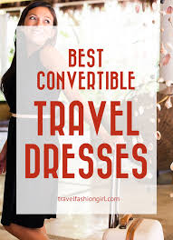 travel dresses images The best convertible travel dresses jpg