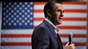 Setting Up A Blind Trust Mitt Romney U0027s Blind Trust Not So Blind Abc News
