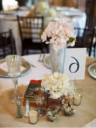 simple wedding centerpieces beach theme on with hd resolution