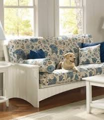 cottage style futon foter