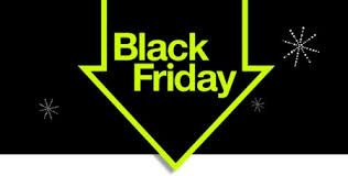 target black friday dslr target black friday deals on cameras u0026 camcorders