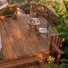 ideas for deck designs zamp co