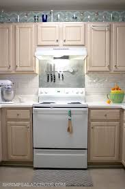 kitchen backsplash diy diy kitchen backsplash ideas shrimp salad circus