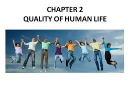 chapter 2 quality human ppt video download