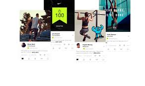 nike training app for iphone u0026 android nike com