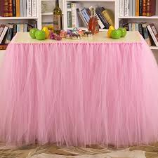 Wedding Linens For Sale Aliexpress Com Online Shopping For Electronics Fashion Home