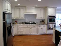 custom white kitchen cabinets gorgeous custom white kitchen cabinets from 11152 home designs