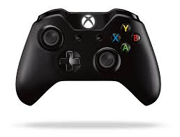 xbox one console with kinect amazon in video games amazon com xbox one wireless controller without 3 5 millimeter
