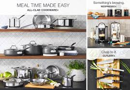 kitchen collections appliances small kitchen collections appliances small coryc me