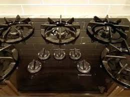 36 Inch Cooktop With Downdraft 36 Inch Stove Top U2013 April Piluso Me