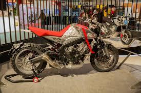 honda motorcycles 2016 honda motorcycles concept bikes pictures eicma honda