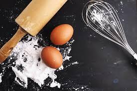 cours de cuisines les cours de cuisine au manoir de chatel la lune