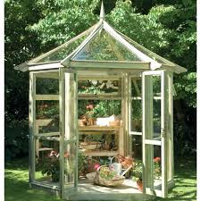 small storage shed building wood buildingssmall garden sheds