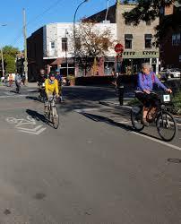 copenhagenize com bicycle culture by design