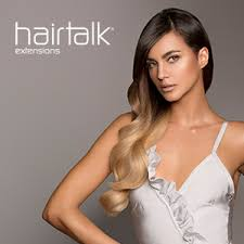 hot heads extensions cost home hairtalk usa