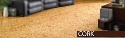 cork flooring store in sacramento and san leandro ca