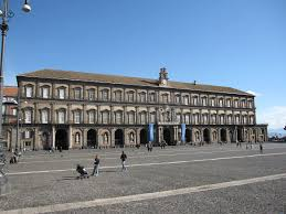 naples guide pdf royal palace of naples wikipedia