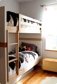 Sneak Peek Best Of Kids Rooms  DesignSponge - Room and board bunk bed