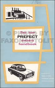 ford motor company owners manuals search
