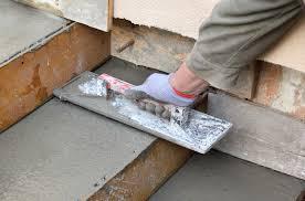 treppe bauanleitung treppe betonieren anleitung in 4 schritten