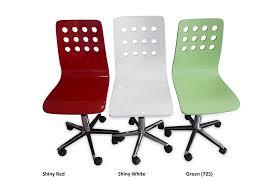 kids desk chair combo computer desk study chair kids chair various colours bambino home