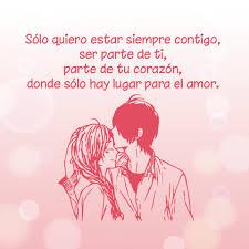 quotes en espanol para mi esposo imágenes con frases de amor hermosas 9 amor pinterest amor