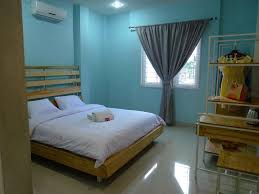 telepon lexus indonesia hotels in medan indonesia book hotels and cheap accommodation