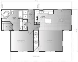 100 cape cod house plans first floor master 132 best house
