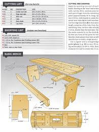 393 best systeme d images on pinterest woodwork diy and projects