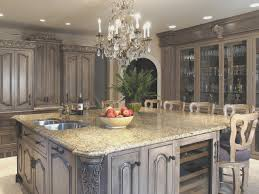kitchen fresh what is the best way to paint kitchen cabinets