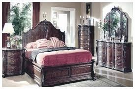 first class bob furniture bedroom sets