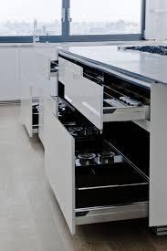 Architect Kitchen Design Architect Kitchen Design Home Designer Software Webinar
