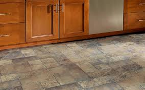 Affordable Flooring Options Trendy Affordable Flooring Options Indianapolis Flooring Store