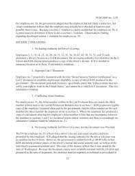 paralegal cover letter example best paralegal cover letter