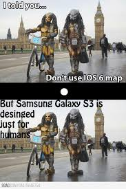 Humans Meme - samsung galaxy s3 is designed for humans